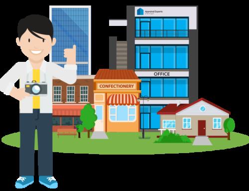 부동산 사이트 개발