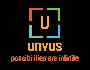 Unvus Logo