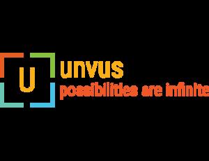 unvus